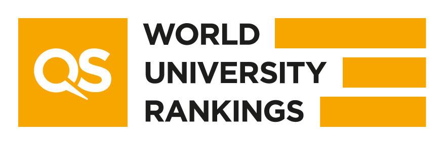 qs-world-university-rankings-logo